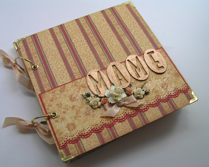 Оформление фотоальбома в подарок женщине заказать цветы в киеве с доставкой